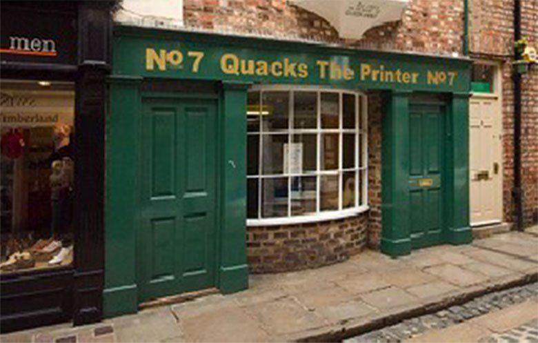 quacks-shopfront