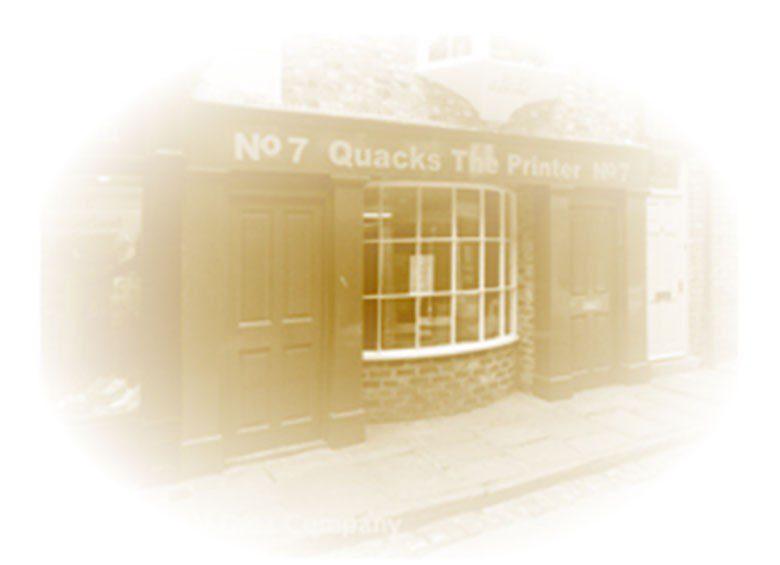 quacks-shopfront-sepia