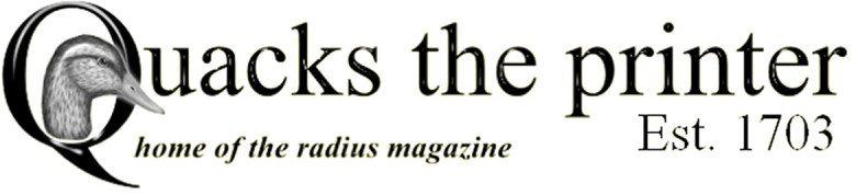 quacks-the-printer-banner